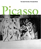 Picasso - the Cubist Portraits of Fernande Olivier, Jeffrey S. Weiss and Valerie J. Fletcher, 0691117411
