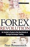 Forex Revolution, Peter Rosenstreich, 013148690X