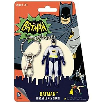 Amazon.com: DC Comics 1966 Batman – TV Series, Batman ...