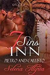 Seven Sins Inn: Pietro and Callisto