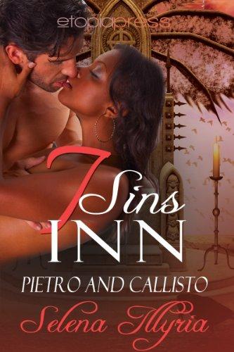 Seven Sins Inn: Pietro and Callisto
