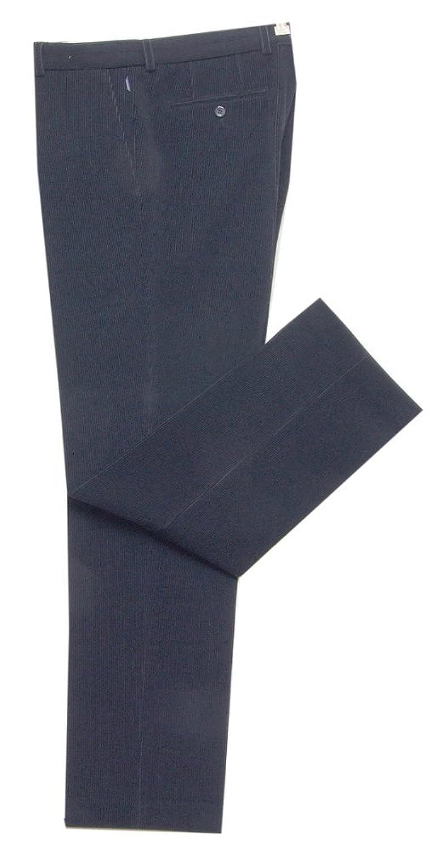 Gardeur Wool Mix Corduroy Nino Trouser, Regular Leg