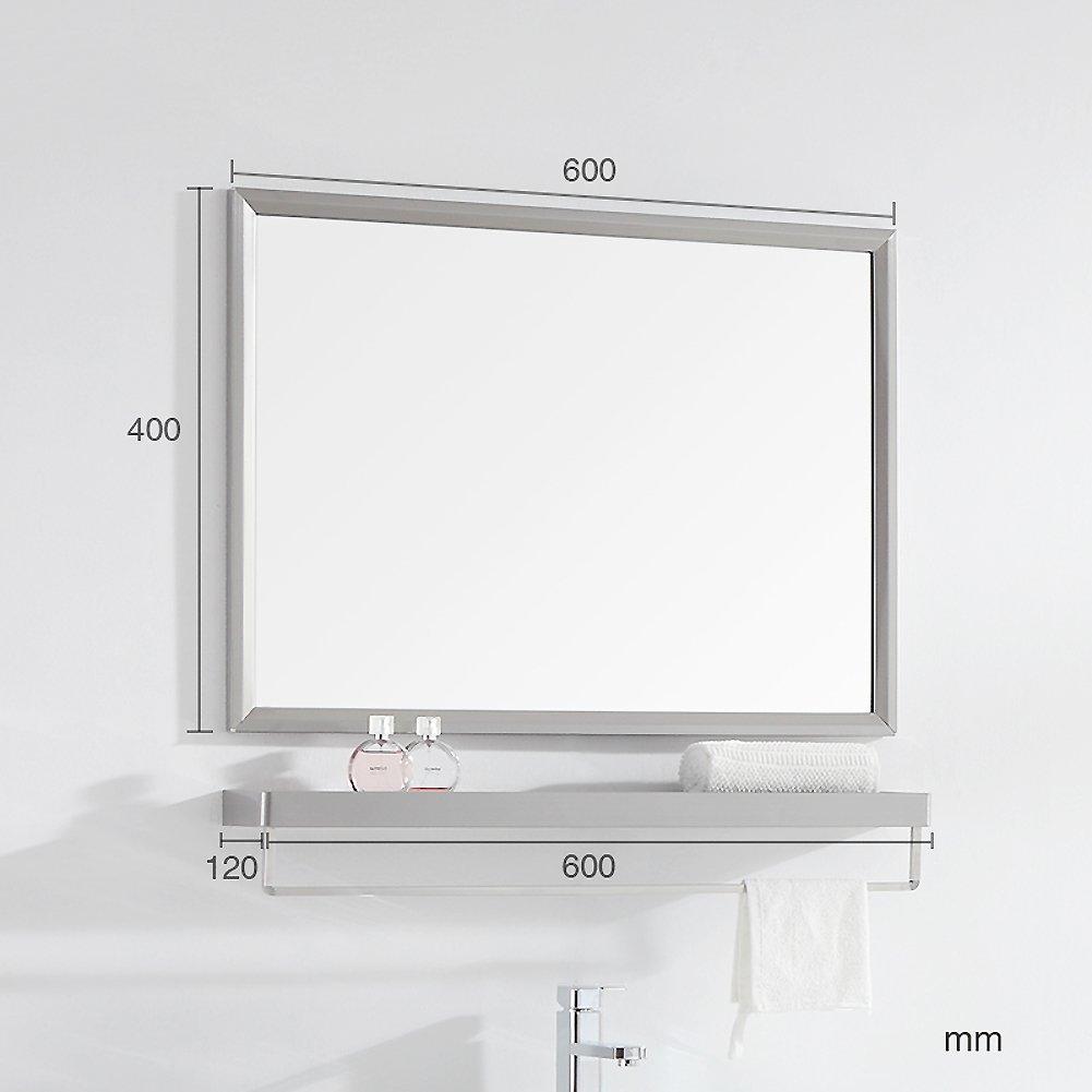 Gemütlich Pre Rahmentüren Galerie - Benutzerdefinierte Bilderrahmen ...
