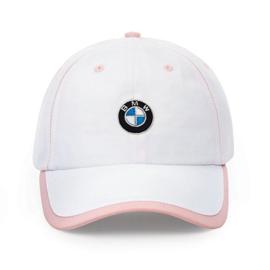 itm repellent hat water unisex bmw about athletics cap adjustable sports details a baseball