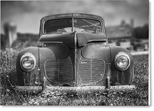 classic car soto - 9