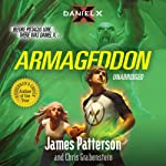Daniel X: Armageddon | James Patterson