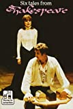 img - for Six Tales from Shakespeare (Stories to Remember) book / textbook / text book