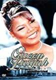 Image of Queen Latifah - Unauthorized