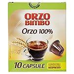 OrzoBimbo-Capsule-SOLO-ORZO-100-Compatibili-con-macchine-Nespresso–confezione-da-10-capsule-monodose