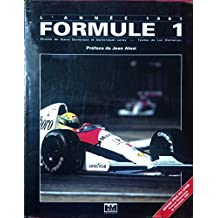 Année formule 1, 1991