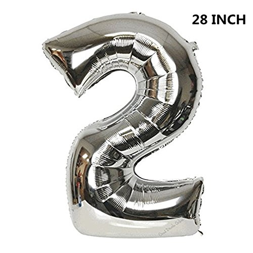 b-g-number-balloons-2-28-inch-silver-digital-balloons-aluminum-mylar-balloon-for-independence-day-bi