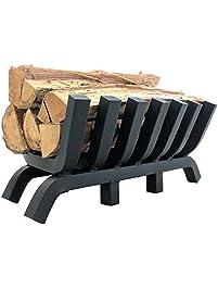 Shop Amazon.com | Fireplace Grates