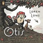 The Otis Collection: Includes Otis, Otis and the Tornado, Otis Loves to Play, Otis and the Puppy, and An Otis Christmas | Loren Long