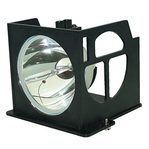 Lutema Philips Inside DLP/LCD Replacement Projection TV Lamp for Vizio...