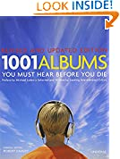 #10: 1001 Albums You Must Hear Before You Die: Revised and Updated Edition