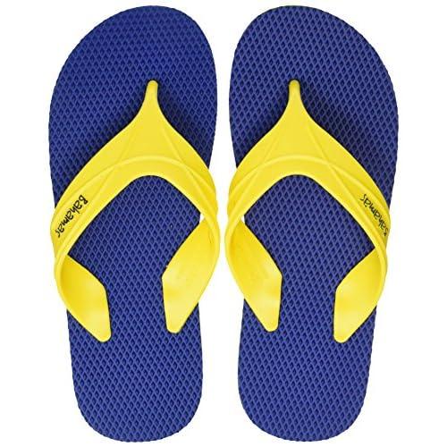 51lGHiMzelL. SS500  - BAHAMAS Men's Flip Flops Thong Sandals