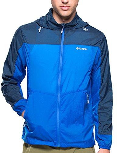 alafen-mens-super-lightweight-anti-uv-sun-protect-skin-running-jacket-windbreaker-large-royal-blue
