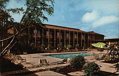 the-doubletree-inn-seattle-washington-original-vintage-postcard