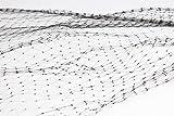 PetiDream Bird Netting -Stops Hawks,Birds from