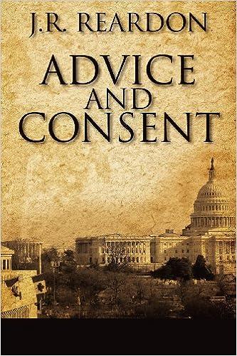 Libros descargables gratis para reproductores de mp3Advice and Consent 1432794973 (Literatura española) PDF CHM