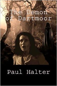 The Demon of Dartmoor