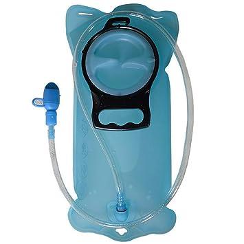 Wind Goal Depósito de Agua para portería de Viento de 2 2 20023750d5d4