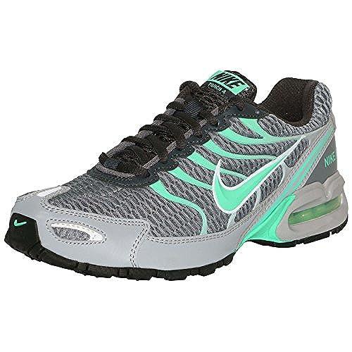 Women's off Nike 60 Running 4 Air Shoe au Max Torch qRn1T
