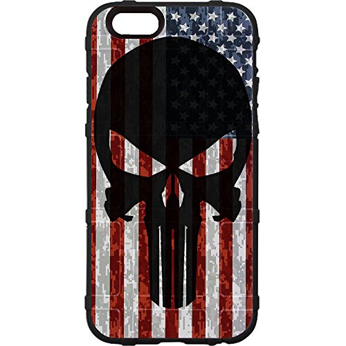 american made iphone 6 plus cases - 9