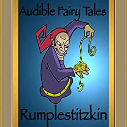 Rumplestiltzkin