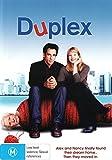Duplex | Ben Stiller, Drew Barrymore | NON-USA Format | PAL | Region 4 Import - Australia