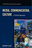 Media, Communication, Culture