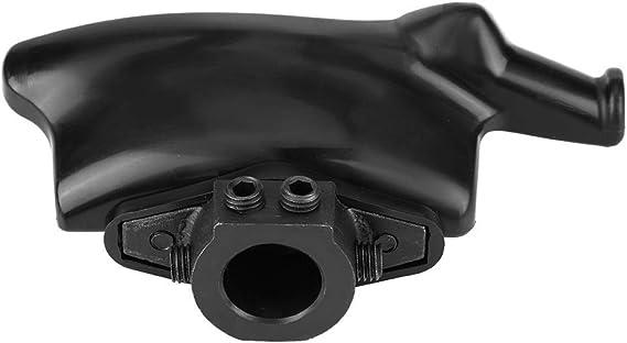 Reifen Wechsler Demontieren Ente Kopf Reifen Maschine Schwarze Reifen Wechsler Maschine Kunststoff Nylon Montage Demontieren Ente Kopf Dia 30mm 1 2 Auto