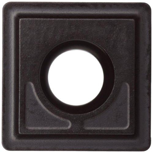 sandvik-coromant-corodrill-carbide-drilling-insert-4-edge-880-style-gc4024-grade-multi-layer-coating