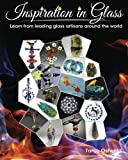 Inspiration in Glass: Learn from leading glass artisans around the world