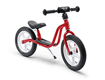 Amazon.es: Mini Original Balance Bike Rueda Patinete Chili ...