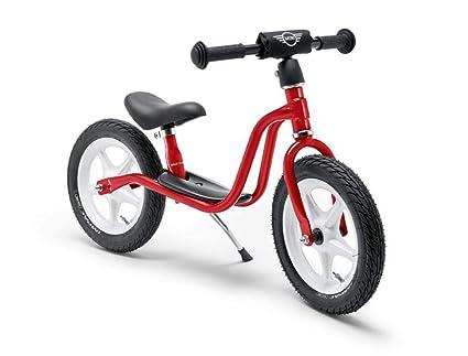 Amazon.es: Mini Original Balance Bike Rueda Patinete Chili ...