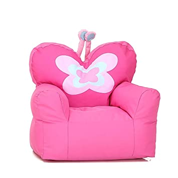 Amazon.com: OYY Manufacture Childrens Sofa Mini Cartoon ...