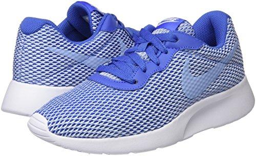 Varios azul Nike Colores Zapatillas Para Wmns Tanjun Se Mujer wwY8q