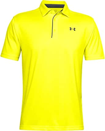Under Armour Tech Polo Polo Hombre