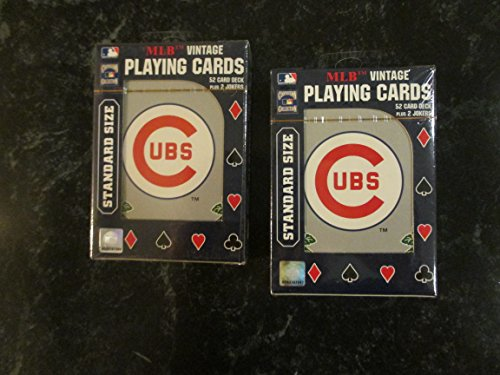 chicago-cubs-double-deck-2-vintage-cooperstown-collection-playing-cards