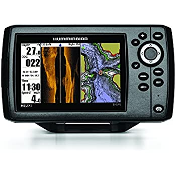 51lGM5E5ACL._SL500_AC_SS350_ amazon com humminbird 409470 1 600 698ci hd si internal gps sonar humminbird 598ci hd si installation manual at highcare.asia