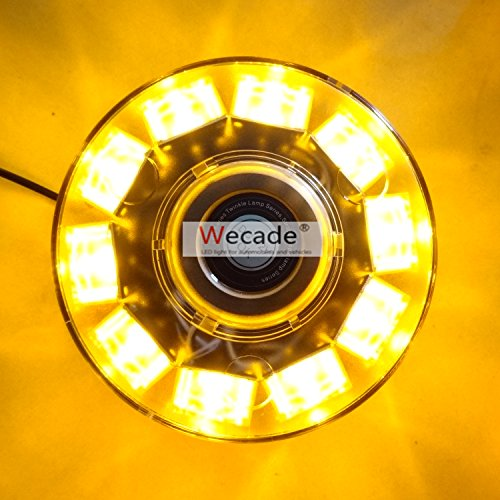 Led Lights For Firefighters in US - 8