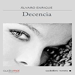 Decencia [Decency]