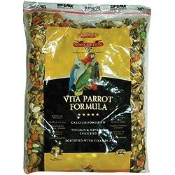 Sun Seed Company Parrot Vita 5lb