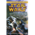 Battle Surgeons: Star Wars Legends (Medstar, Book I) (Star Wars - Legends)