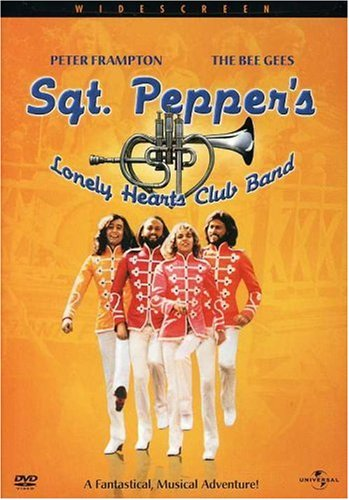 Sgt. Pepper's Lonely Hearts Club ()