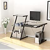Amazoncom Space Saving Home Office Desks Home Office