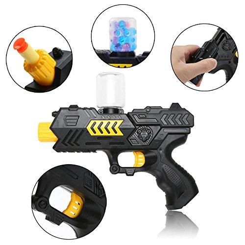 cs-game-shooting-water-crystal-gun-2-in-1-air-soft-gun-airgun-paintball-gun-kids-funny-toy-guns-with