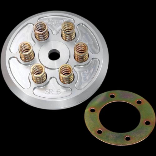 Barnett Performance Products Clutch Spring Conversion Kit