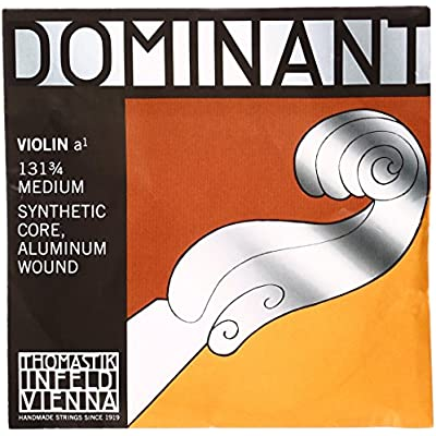 dr-thomastik-infeld-13134-dominant